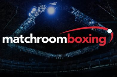 COVID-19: MATCHROOM BOXING SCHEDULE UPDATE
