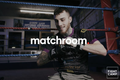 EGGINGTON: IT'S ALL OR NOTHING