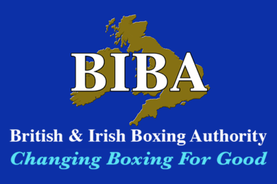 OFFICIAL STATEMENT: BIBA CANCEL ALL FEBRUARY 2021 EVENTS – It would be Criminally Negligent to authorise events, says BIBA VP